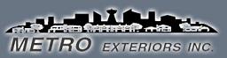 Metro Exteriors Inc.